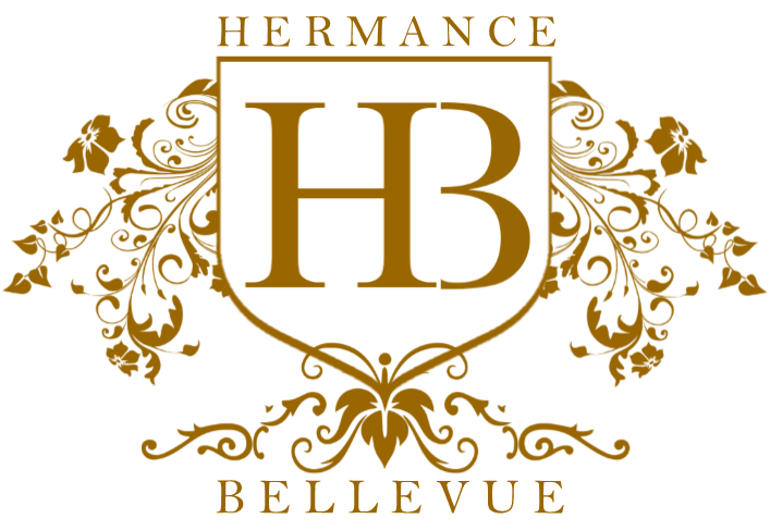 Hermance Bellevue