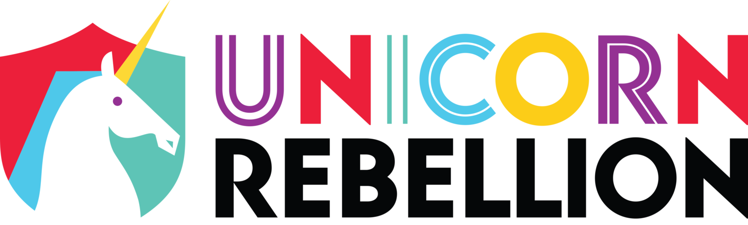 UNICORN REBELLION