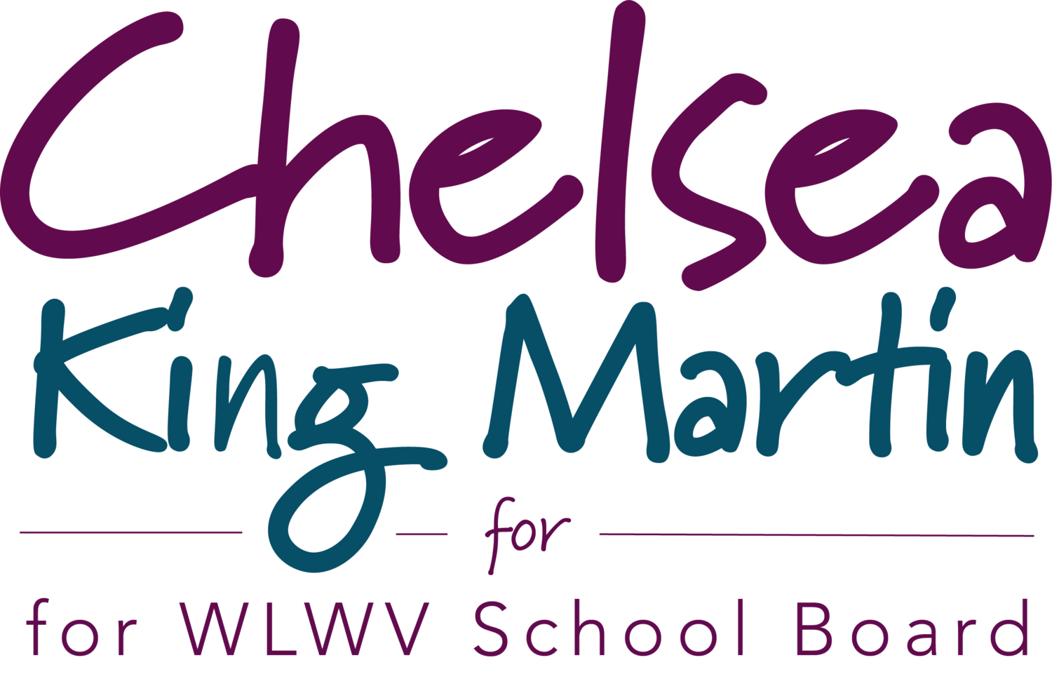 Chelsea for WLWV Schools