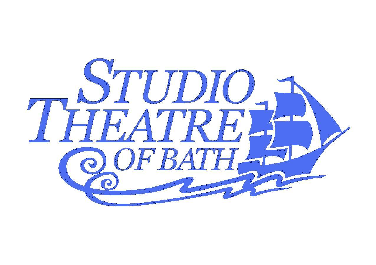 Studio Theatre of Bath