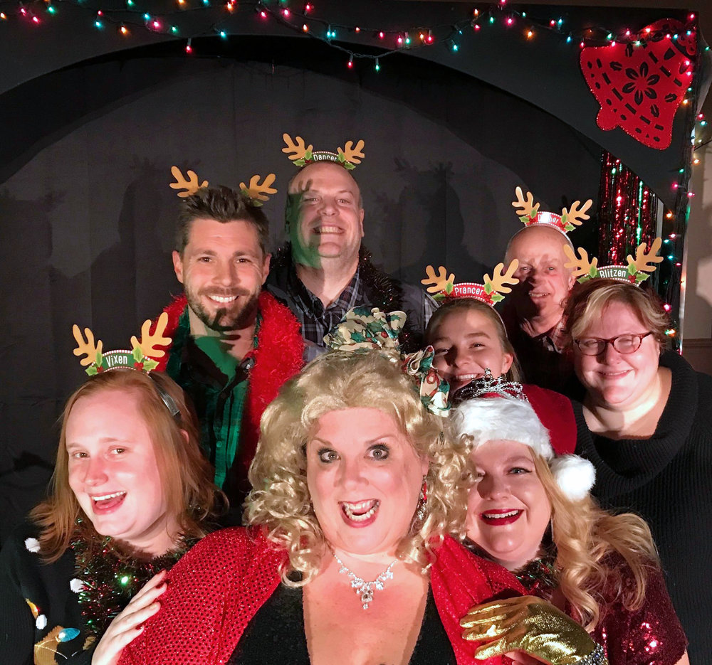 Twisted Christmas 2017.jpg
