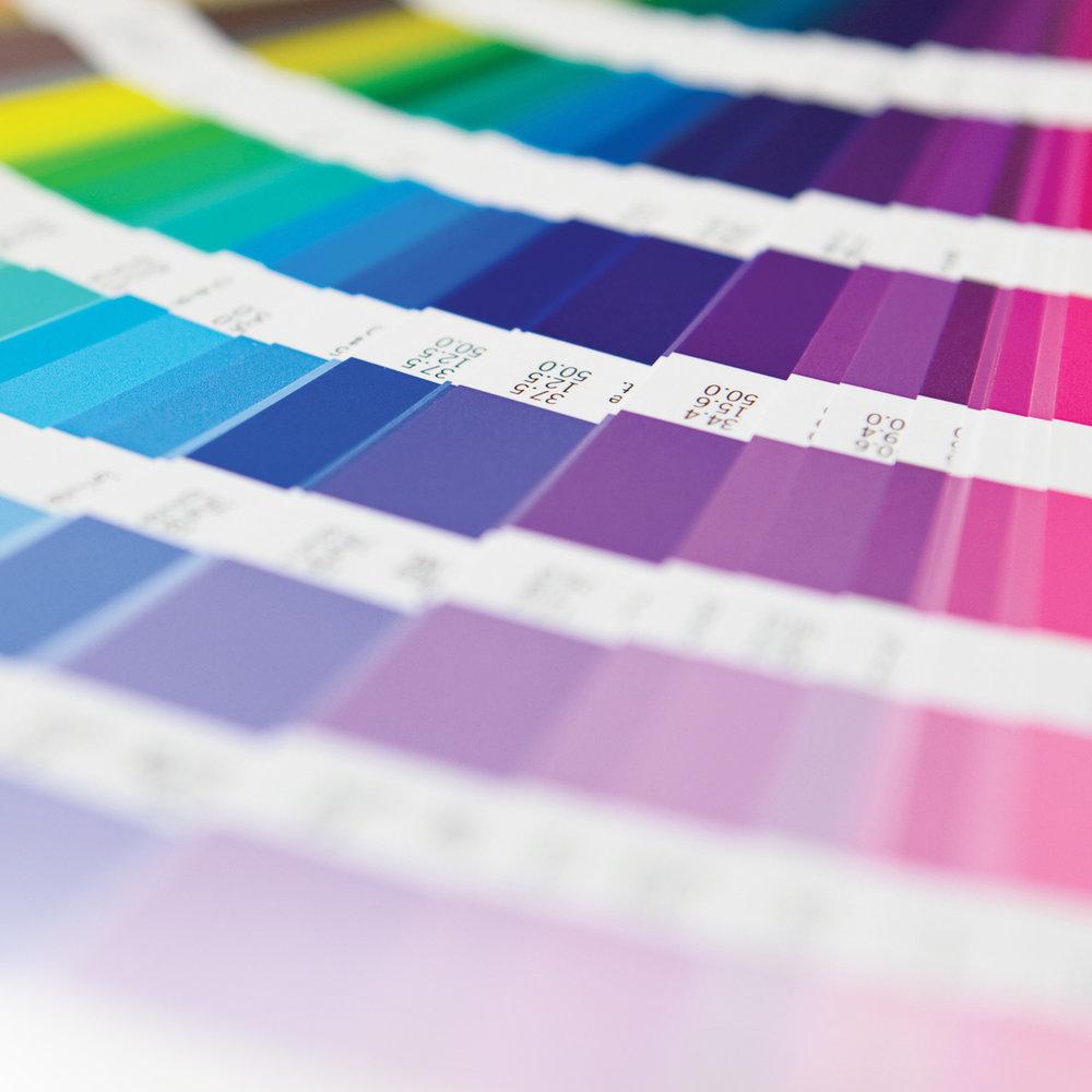 homepage graphic design.jpg
