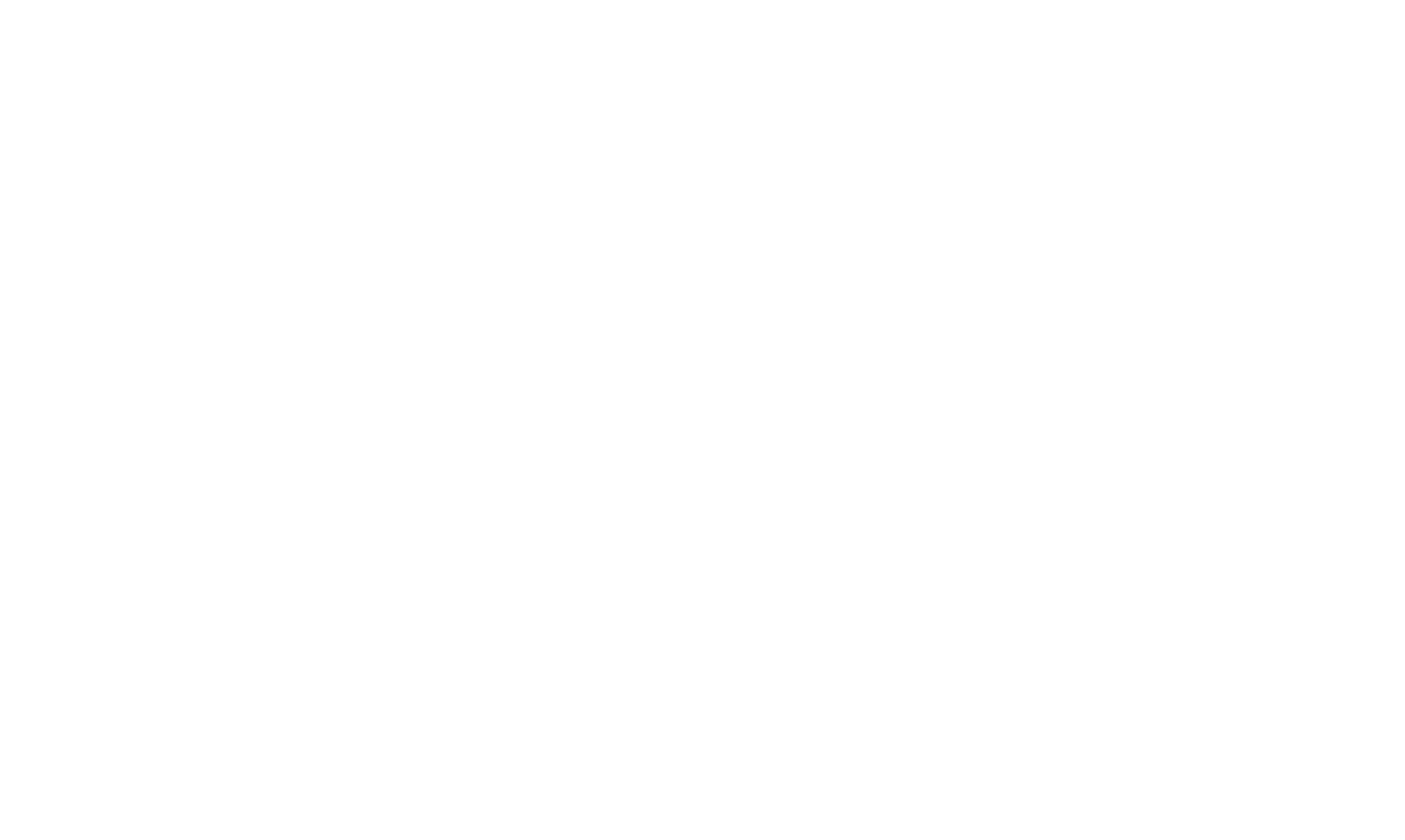 Broadmeadows Special Developmental School
