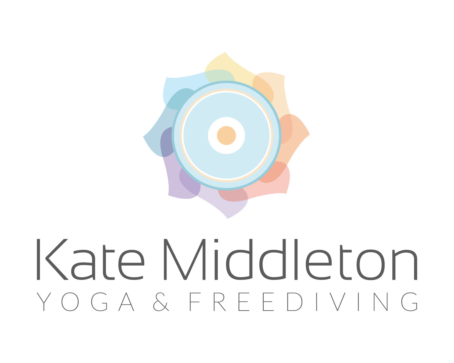 KATE MIDDLETON YOGA