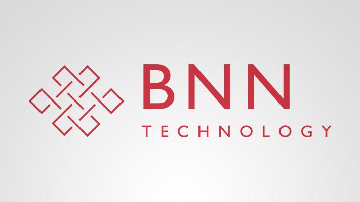 BNN 01.jpeg