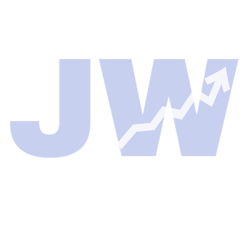 Janaya Washington, CPA