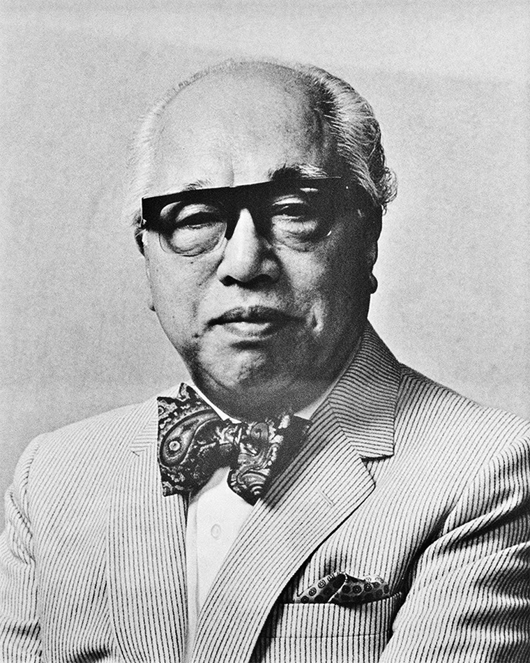 Sofu_Teshigahara_Sogetsu_Ikebana.jpg