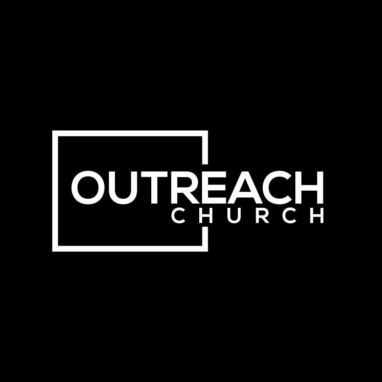 Outreach Church