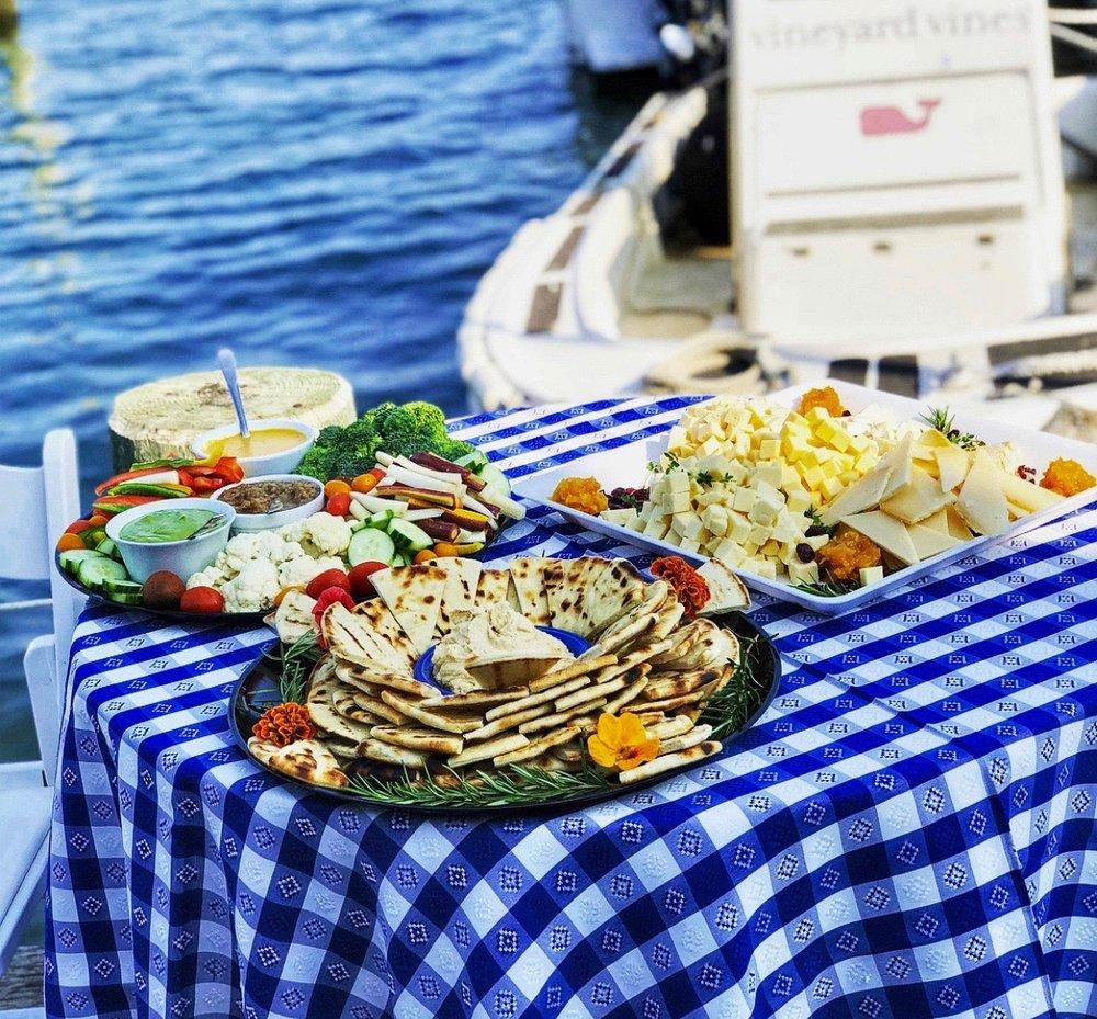 chappy_kitchen_beach_picnic.jpg