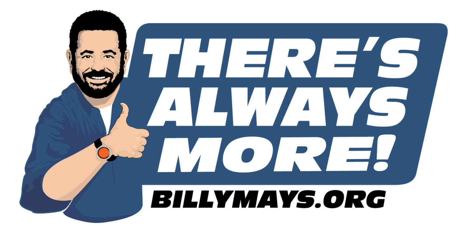 BillyMays.org