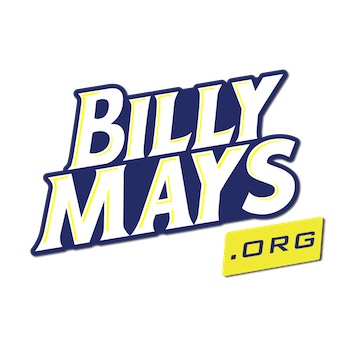 OxiClean-Billymays_org_Logo.png