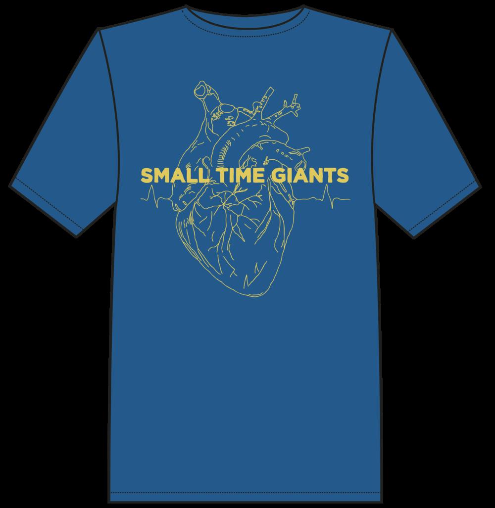 STG_T-shirt_blue.png
