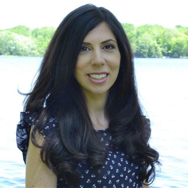 Hi! I'm Christina, a registered dietitian. I have been working in mental health since 2012. In my work, I have had the opportunity to see the powerful impact that nutrition has on mental health and recovery from mental illness. I hope to use this page to share nutrition and lifestyle information to help you improve your overall mental health and well being.  I love cooking for my family, recipe development and trying new recipes. I will share easy, delicious and brain healthy recipes here.  I also believe that all foods fit! Food should not be associated with feelings of guilt EVER! Feeling bad about something we eat is not going to help anyone's mental health and well-being. Food is a way of connecting with others and is used to celebrate some of life's greatest occasions. We shouldn't deprive ourselves of foods we love.  What do you want to know about nutrition and mental health?  Photo and makeup by @adrianastortocom  #dietitian #mentalhealth #mentalwellbeing #aboutme #allfoodsfit #yyzblogger #momlife #wellbeing #health #mentalhealthawareness #mentalhealthrecovery #mentalhealthblogger #mentalhealthadvocate #mentalhealthsupport #mentalhealthmatters #mentalwellness #mentalhealthblog