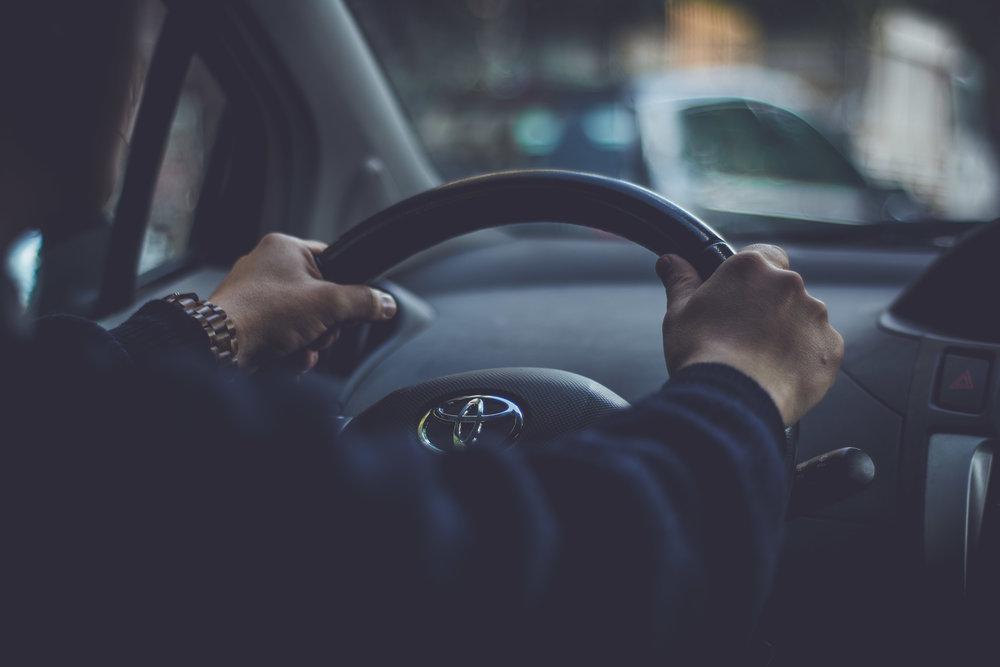 Langtidsleie - Trenger du leiebil for en måned eller lenger?Bilbørsen kan hjelpe deg med det!