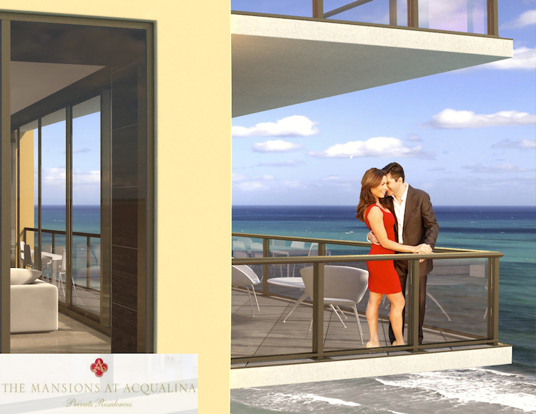 acqulina-balcony-edit-copy.jpg
