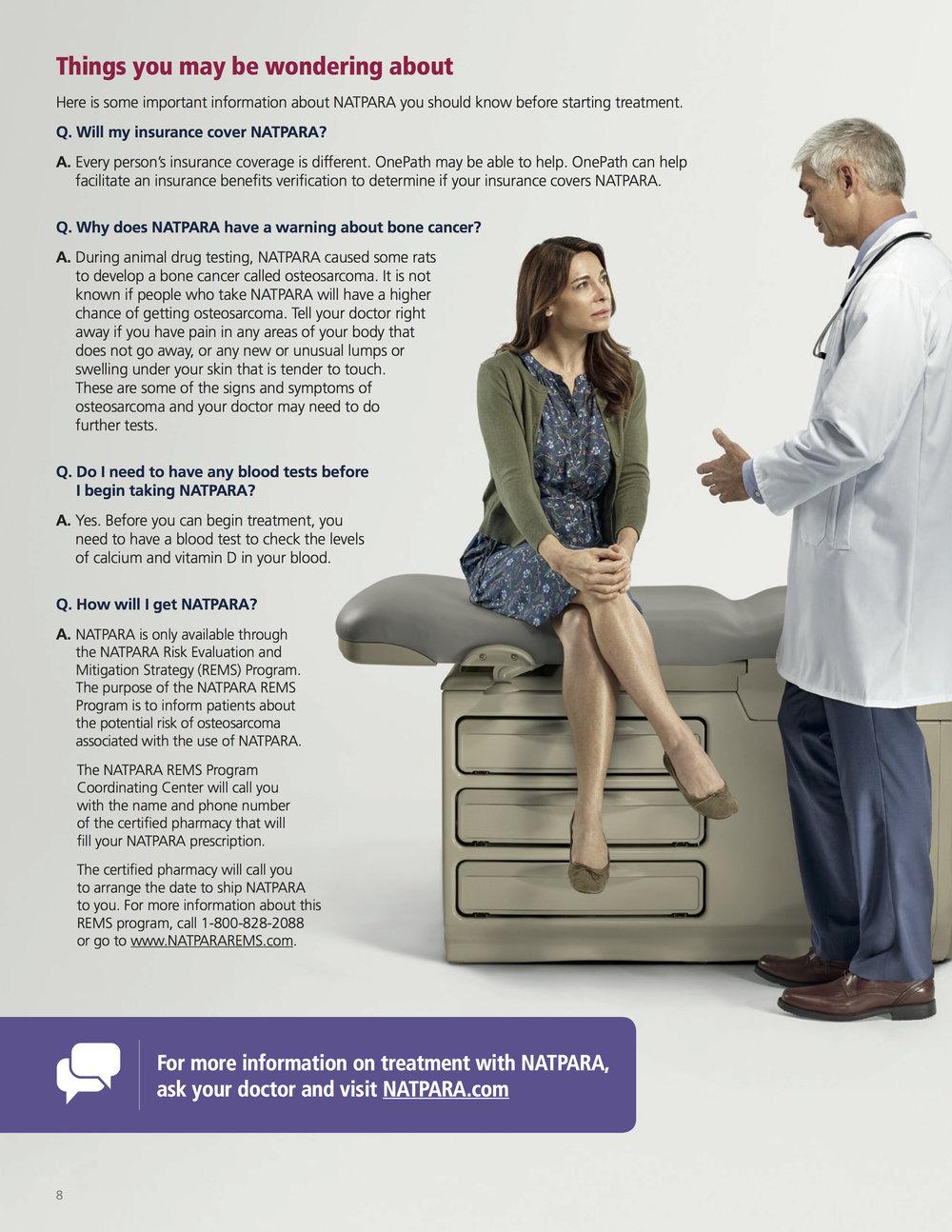 NATP16CDPR4900_Patient_Brochure_DIGITAL_S16292_r7_CF-dragged-1.jpg
