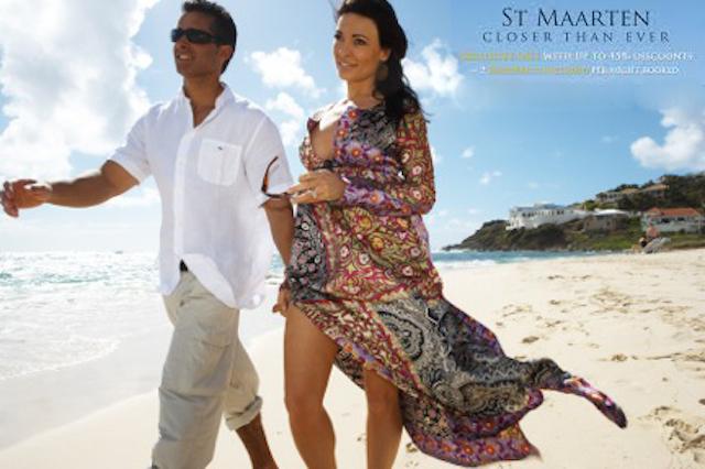 st-maarten-closeup-beach-edit1-copy.jpg