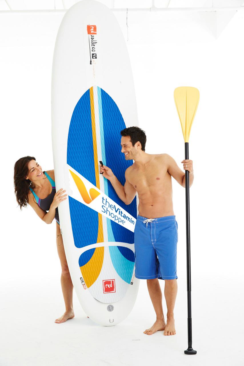 vitamin-surfboard-edit.jpg
