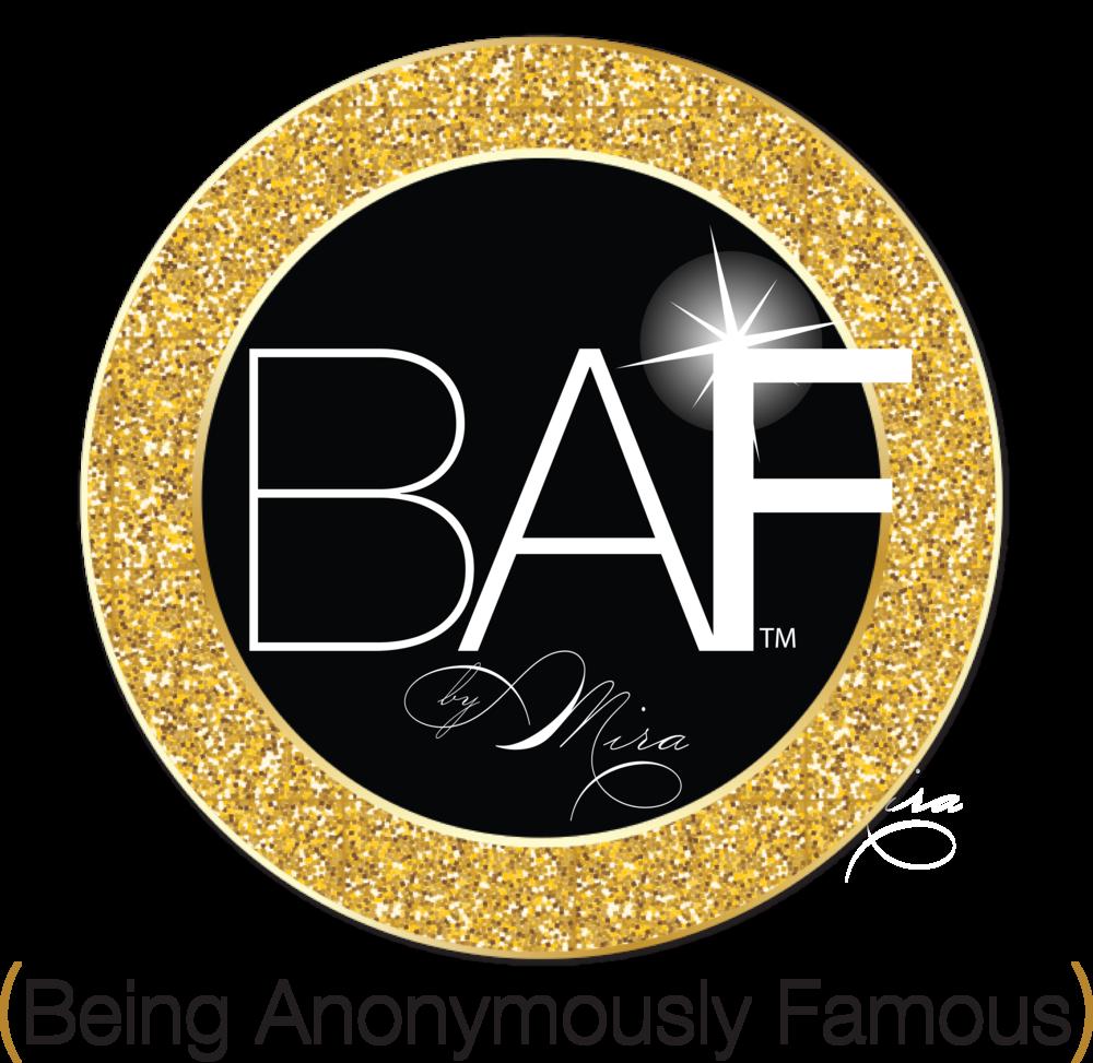 BAFMT -final logo 1643x1600px.png