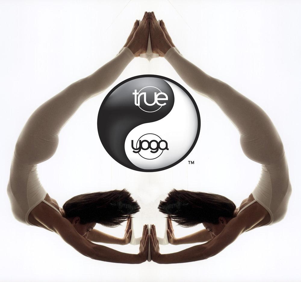 Tru_Yoga_Mira_hires.jpg