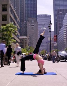 yoga park ave .jpg