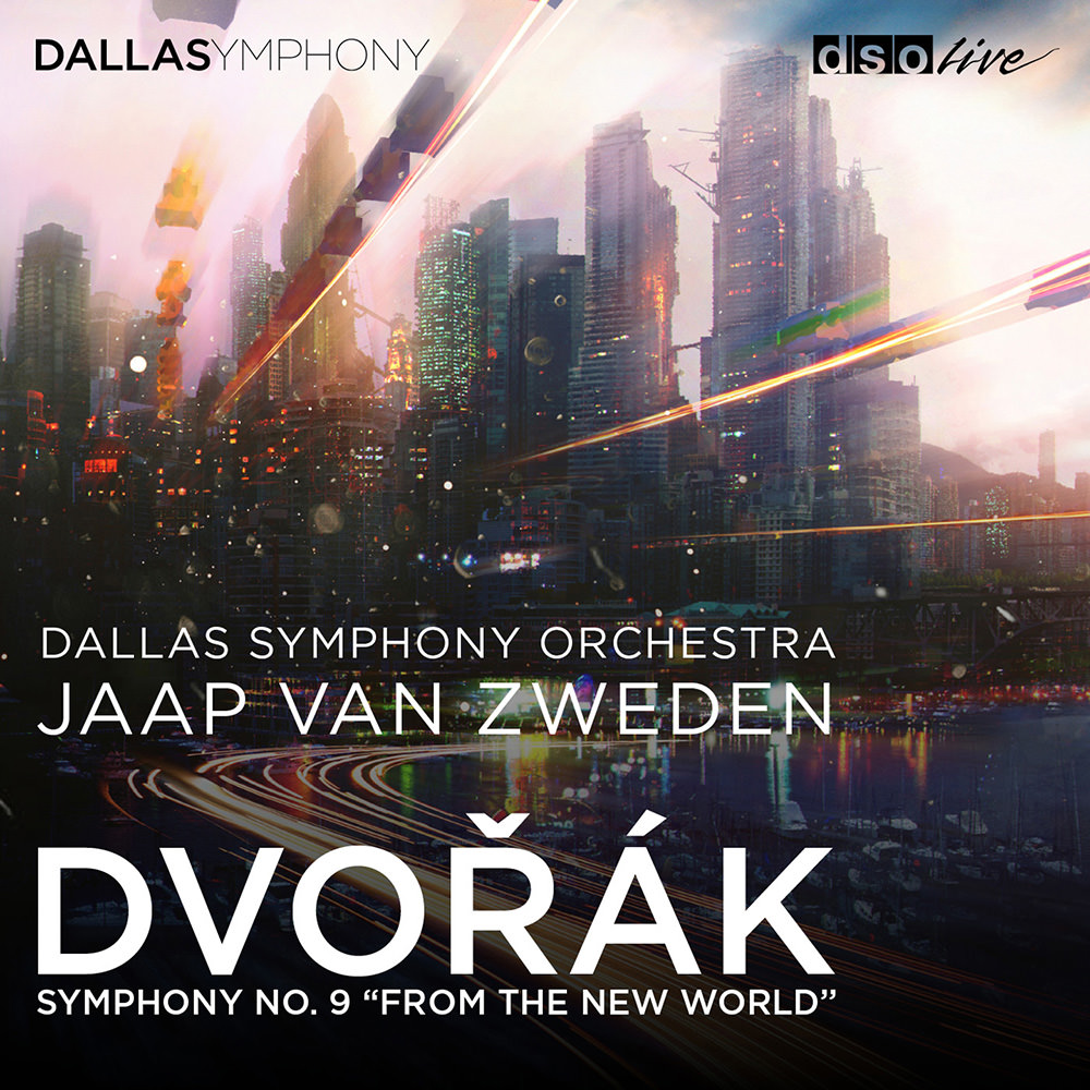 JVZ Dvorak-cover-zoom.jpg