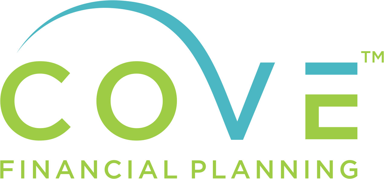 Cove Financial Planning, LLC