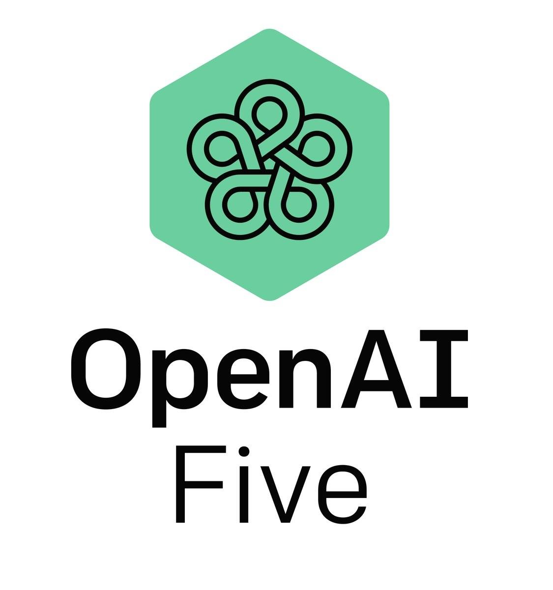 OpenAI's Dota 2 Bot Defeated the MOBA's World Champions — AI
