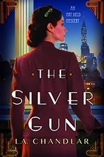 The Silver Gun_Thumb.jpg