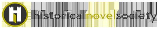 HNS Side Logo.png