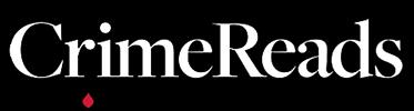 CR Side Logo.png