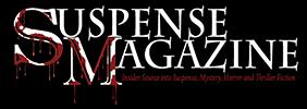 Suspense Side Logo.png