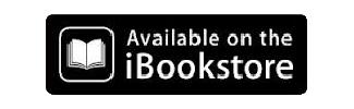 ibookstore.png