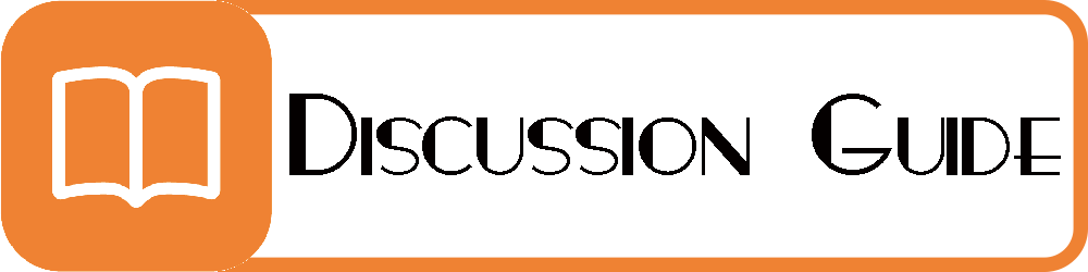 Discussion Guide Banner.png