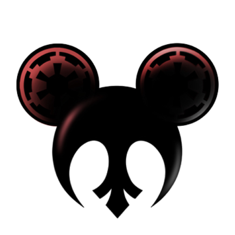 May The Mouse Be With You - Star Wars and Galaxy's Edge Travel