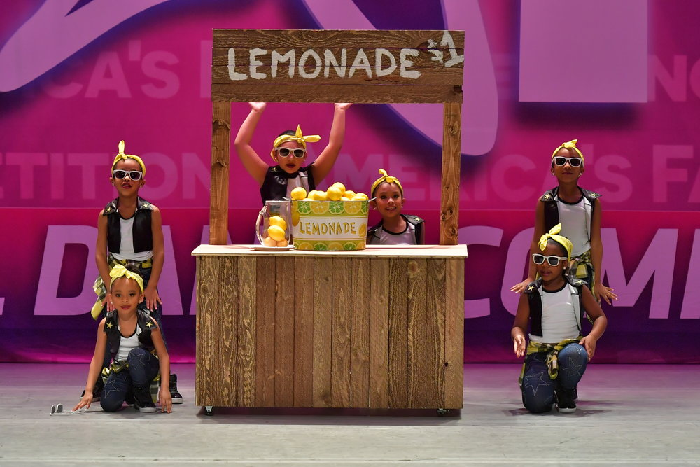 Act197_Lemonade_POMSquad_MCP_1479.JPG