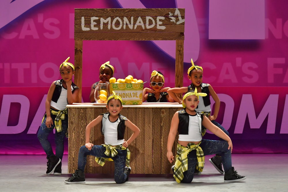 Act197_Lemonade_POMSquad_MCP_1487.JPG