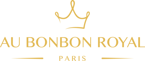 Au Bonbon Royal