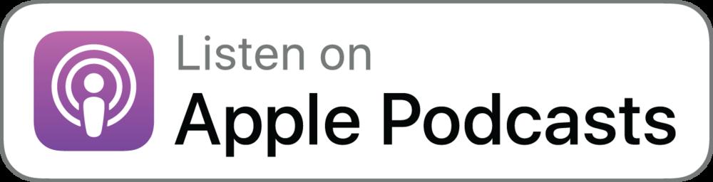 listenonapple-wht.png