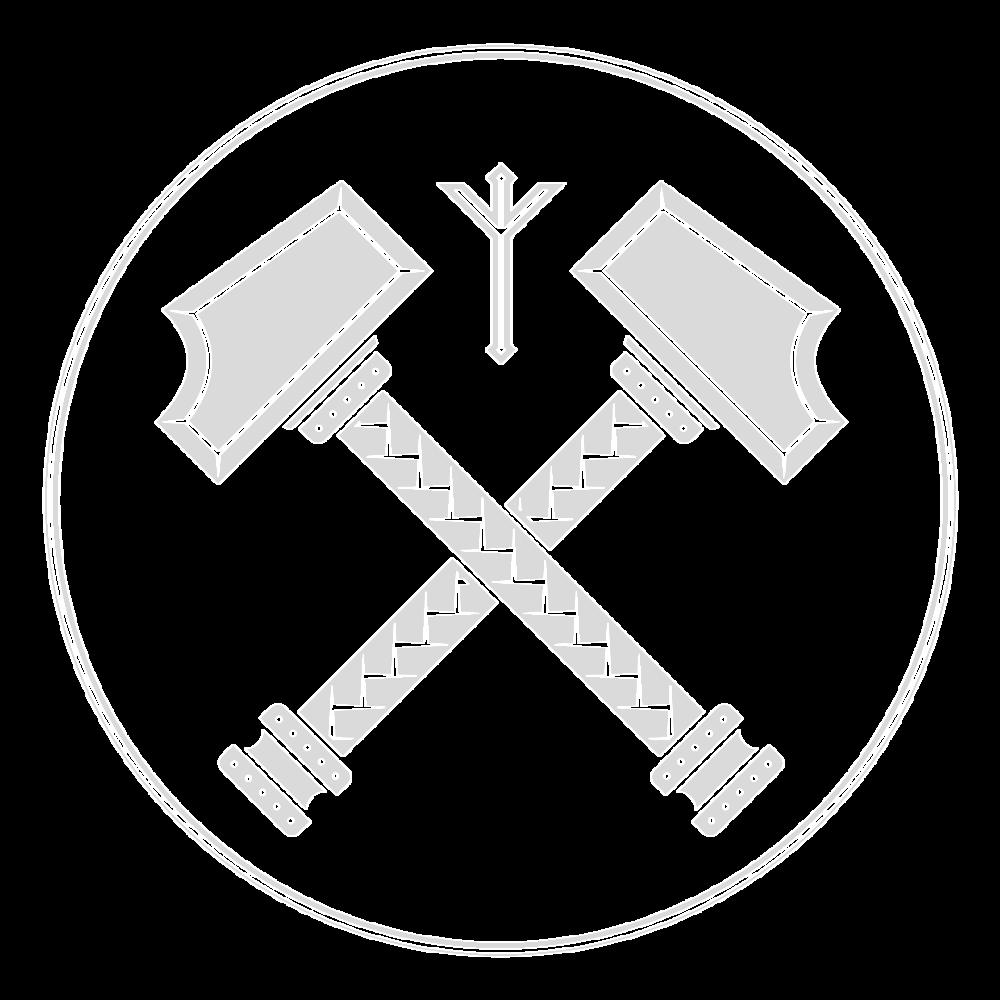 Hammer_Emblem.png