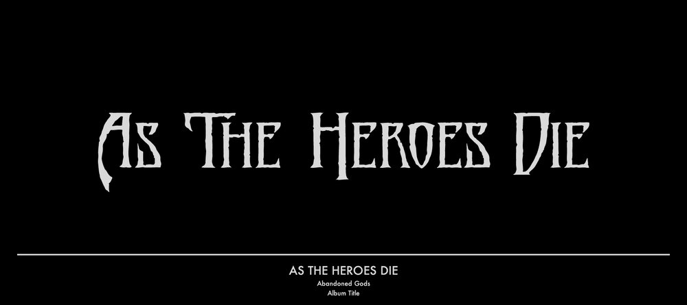 As The Heroes Die.jpg