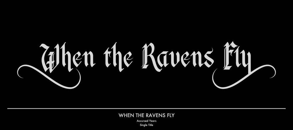 When The Ravens Fly.jpg