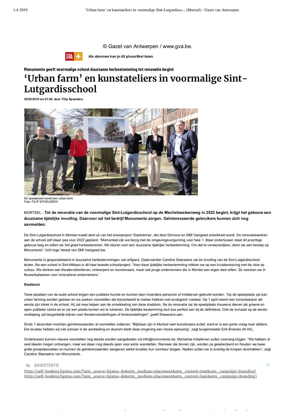 'Urban farm' en kunstateliers in voorma...ssc... (Mortsel) - Gazet van Antwerpen.jpg