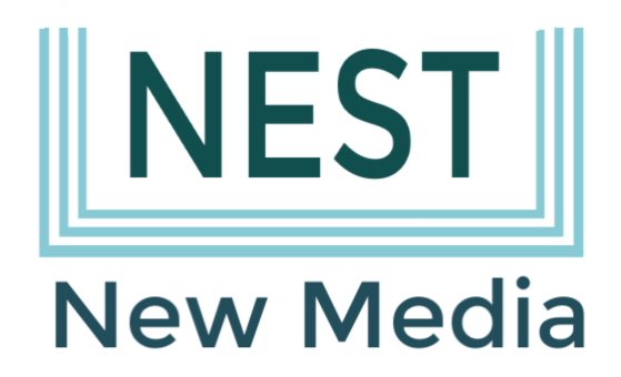NEST New Media | A place to learn digital skills & concepts
