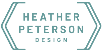 Heather Peterson Design