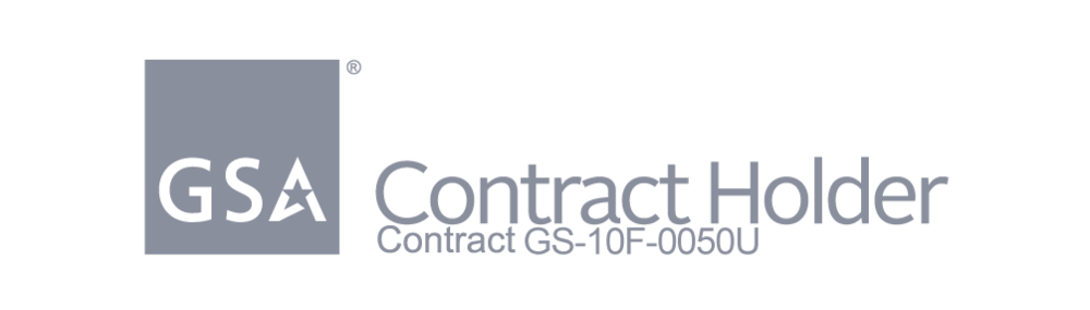 EcoAnalysts is a small business enterprise as defined by federal contracting standards.