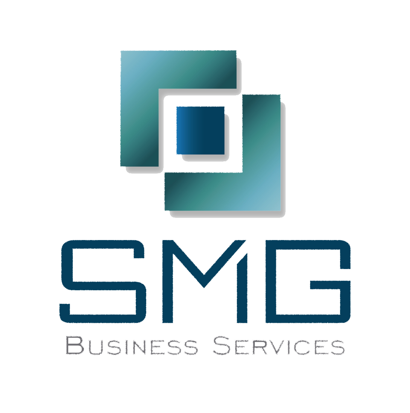 SMG Business Services