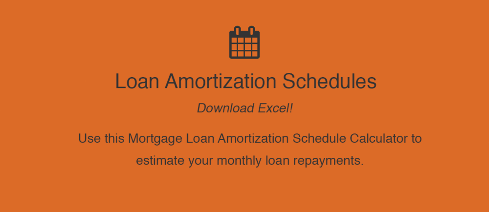 Loan Amortization Schedule2.png