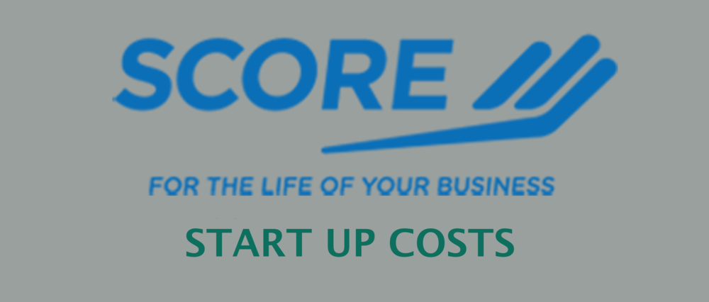 Score_Startup_Costs.png