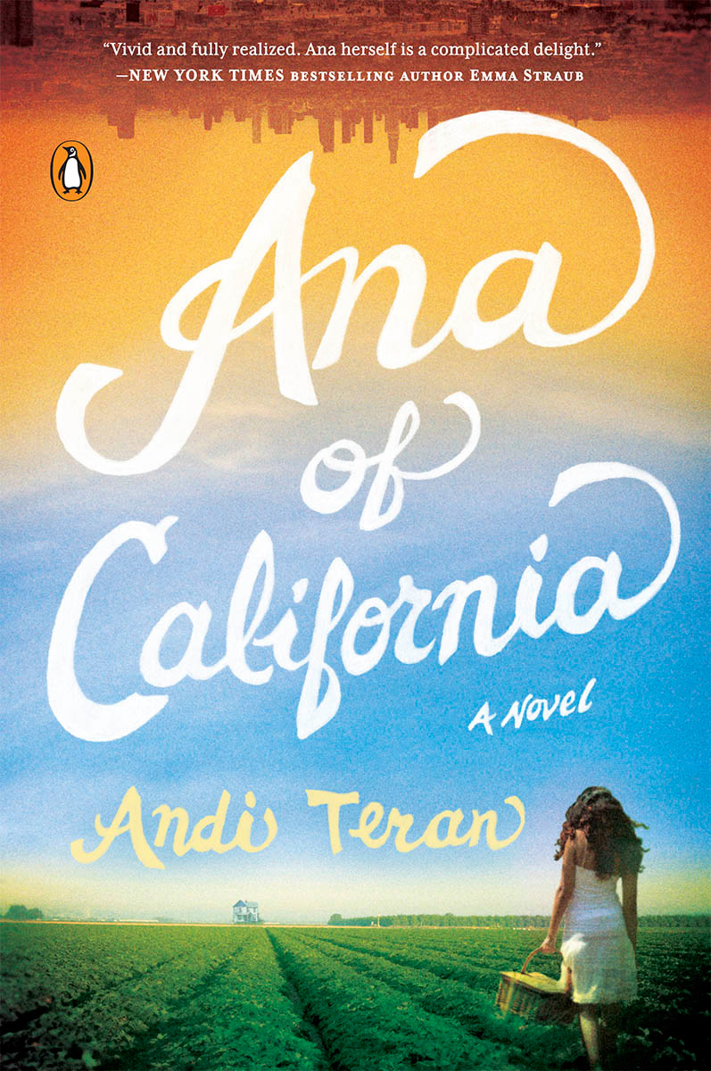 ana-of-california.jpg